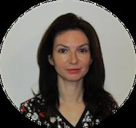 Dr. Alisa Zisman